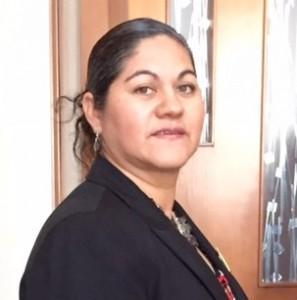 Sylvia 469-835-7125 Sylviabez@yahoo.com