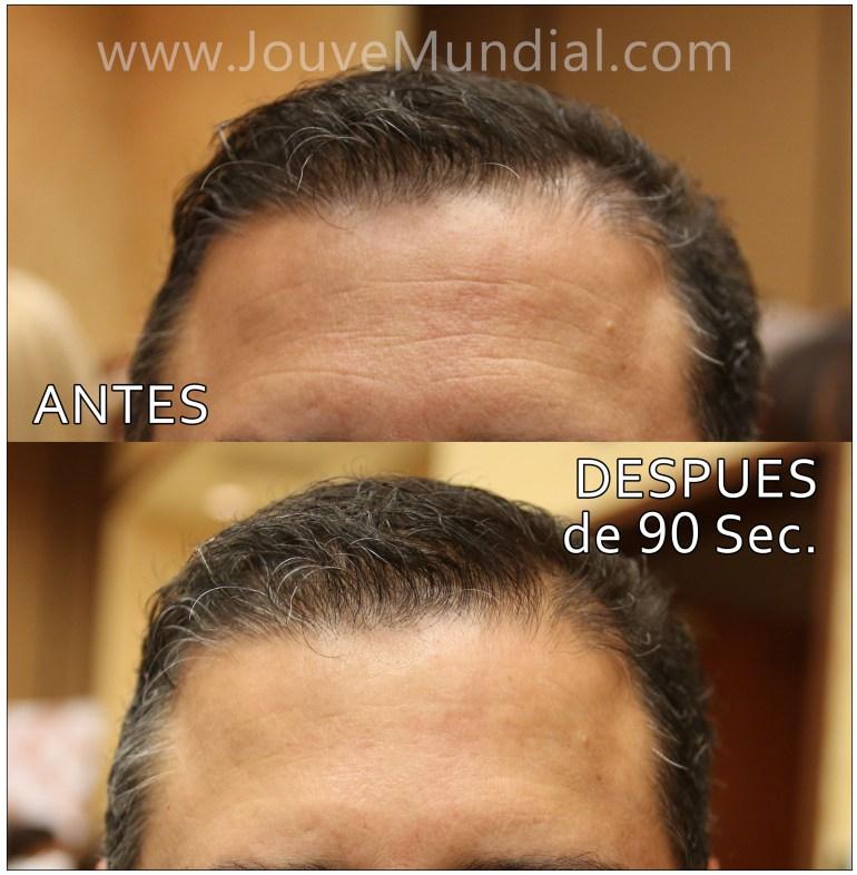 Carlos Jouve