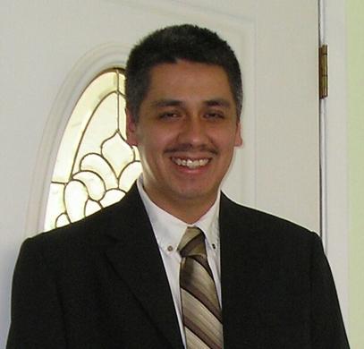 Santiago Lopez (512) 627-7428 jlopezlaura@gmail.com
